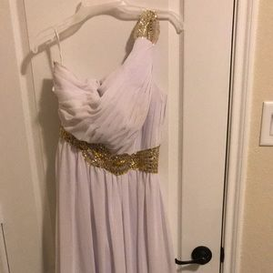 FOR SALE*** Prom/Special Occasion Dress